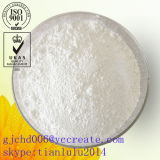 Тучный ацетат Turinabol Clostebol ацетата горение 4-Chlorotestosterone с высокой очищенностью CAS 855-19-6
