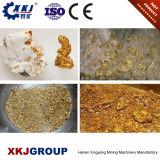 مبلّل حوض طبيعيّ مطحنة, الصين مبلّل حوض طبيعيّ مطحنة لأنّ نوع ذهب