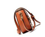 Nuova borsa di Crossbody del sacchetto della nappa di modo 2016 per le donne