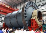Mine Mill