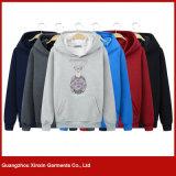 Camisola popular feito-à-medida Hoody de Hoody da forma para o outono (T181)