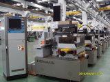 Machine de découpage de fil d'EDM Dk7740f