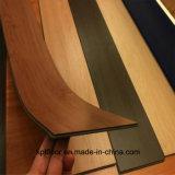 スリップ防止連結PVCビニールの板のフロアーリング