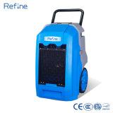 Il multiplo funziona vendita di migliori prezzi del purificatore dell'essiccatore dell'aria del deumidificatore intera