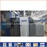 Кардочесальная машина мычки химически волокна хлопка с аттестацией Ce&ISO9001