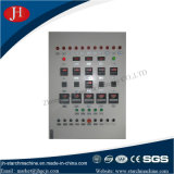 Ligne électrique et de commande automatique de moniteur système de patate douce d'amidon