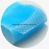 Corrección fresca del gel de /Cooling de la corrección de la fiebre de la alta calidad con la escritura de la etiqueta privada