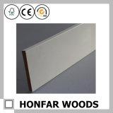 発動を促されるの建築材料木製の形成MDF