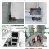 좋은 품질 사는 Prefabricated 이동할 수 있는 콘테이너 집
