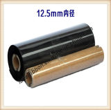 Hoja termal material 100% de la transferencia de la resina/hoja de la tinta (110)