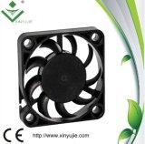 Ventilateur minuscule de C.C de 5V 12V 40X40X07mm pour le refroidissement d'ordinateur portatif