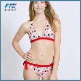 Новый костюм Swimwear типа 2017 для повелительниц
