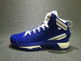 Varios zapatos de baloncesto al por mayor de la zapatilla de deporte de la marca de fábrica del estilo