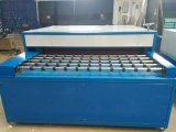 Macchina calda d'isolamento della pressa della pressa della macchina dell'unità calda di vetro di Ig