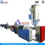 PET Seil-Schnur, die Maschine PET Seil-Faser-Herstellungs-Maschine herstellt