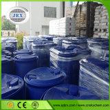 品質保証の売り上げ後のサービスの紙加工の化学薬品