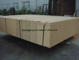 Melammina Particle Board/Chipboard con il PVC Edge Banding
