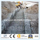 中国の供給の安い導線Gabion
