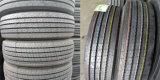 Aller schwere Radial-LKW-Stahlreifen, TBR Bus-LKW-Gummireifen (315/80R22.5)