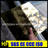 espejo antiguo decorativo 10m m al por mayor de 4m m 5m m 6m m 8m m Frameless