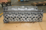 4936081 Zylinderkopf Cummins- EngineQsb6.7