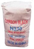 Nero di carbonio