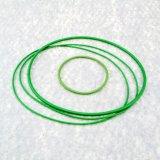 Уплотнение резины колцеобразного уплотнения колцеобразного уплотнения EPDM NBR