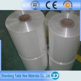 Film d'extension de machine et de main LLDPE pour les marchandises de empaquetage