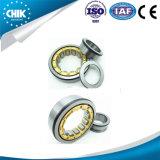 Rodamiento de rodillos cilíndrico de la precisión de la buena calidad Nup2206