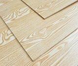 家具のためのメラミンベニヤによって薄板にされるポプラBlockboard