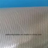 +-45 двухосная ткань стеклоткани 600GSM для шлюпки
