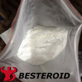 99%Min Purity Steroid 1-Testos-Terone (CAS: 65-06-5)