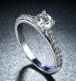 熱い販売法の宝石類の立方ジルコニアの大成功のチャンス(R0831)