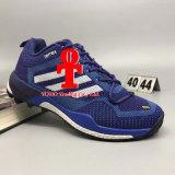 Объявление Terrex 2017 оригиналов форсирует марафон Flyknit размера 40-44 ботинок спортов
