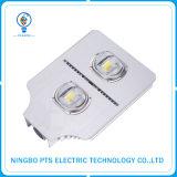 Straßenlaterne-110W IP67 LED SolarstraßenlaterneODM-LED mit Cer