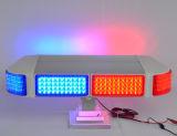 Diodo emissor de luz magnético mini Lightbar do veículo Emergency (TBD05166-8)