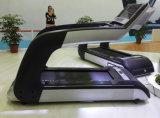 Escada rolante comercial Certificated Ce 2016 (SK-9000)