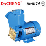 PS126 Electric Pump Water Pump с BV Approved