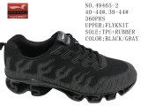 Nr 49465 de Schoenen van de Voorraad van de Sport van Mensen Flyknit