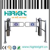 アクセス制御振動障壁のゲート(HBE-AC-9)