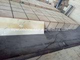 건축재료 큰 크기 필름은 건축 사용법을%s Plywood/WBP Glue/2.5mx3.0m/를 직면했다