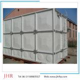 GRP FRP Panel-Wasser-Schnittsammelbehälter des Fiberglas-montierender SMC