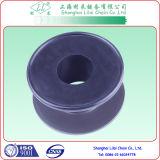 Geformtes Sprockets für Plastic Chain (3-820-19-25)