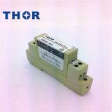Controllo di segnale del limitatore di sovracorrente del limitatore di tensione In5ka