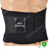 Low Price Back Pain Relief Slimming Neoprene Waist Protector
