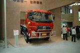 Caminhão off-Road transversal quente do deserto 4X4&6X6 da venda Rhd/LHD Dongfeng