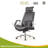 高品質の会合の椅子(D622)