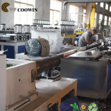 [بفك] [وبك] [ولّ بنل] [برودوكأيشن لين] من الصين صاحب مصنع