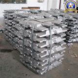 Lingote puro retirado a frío del aluminio de la aleación Al99.85