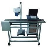 2016 laser Marking Machine de Ce/FDA CO2 en Glass (L.)